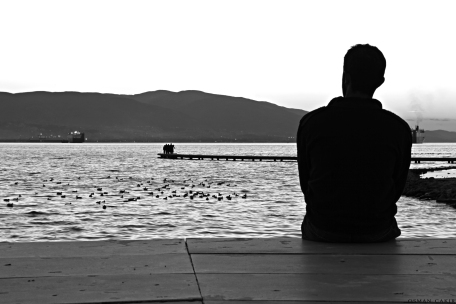 2013-12-Loneliness-feature-image